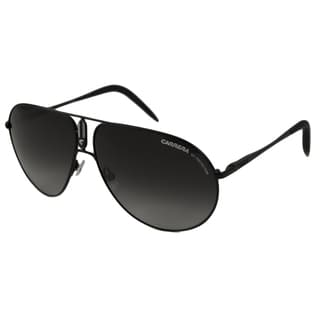 Carrera Carrera 44 Men's/ Unisex Aviator Sunglasses