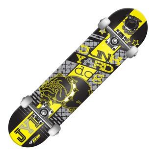 Roller Street Series Spike Skateboard