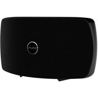Pure Jongo T4 2.0 Speaker System - 50 W RMS - Wireless Speaker(s) - B