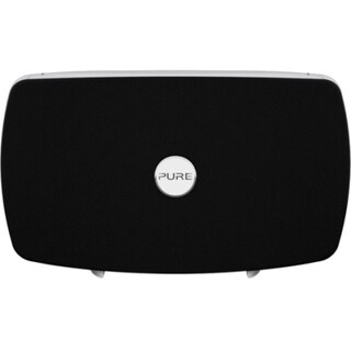 Pure Jongo T4 2.0 Speaker System - 50 W RMS - Wireless Speaker(s) - P