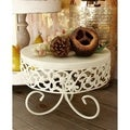 Cake Stand (Set of 3)