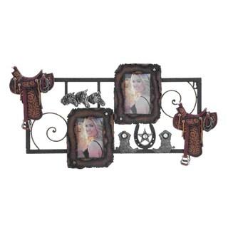 Metal PS Wall Photo Frame