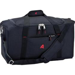 Athalon 21in Equipment/Camping Duffel Black