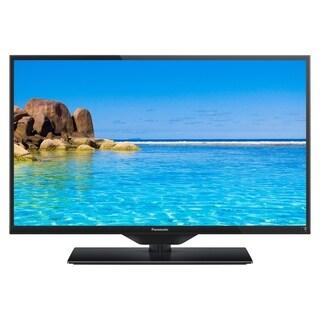 "Panasonic Viera TH-32LRU70 32"" 720p LED-LCD TV - 16:9 - HDTV"