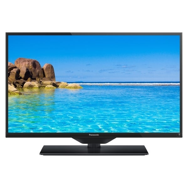 "Panasonic Viera LRU70 TH-32LRU70 32"" 720p LED-LCD TV - 16:9 - HDTV"