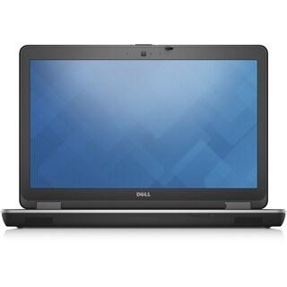 """Dell Precision M2800 15.6"""" LED Notebook - Intel Core i7 i7-4810MQ 2.8"""