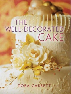 The Well-Decorated Cake (Paperback)