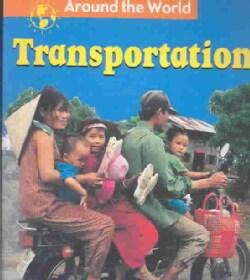 Transportation (Paperback)