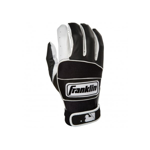 Franklin Sports Neo 100 Batting Glove