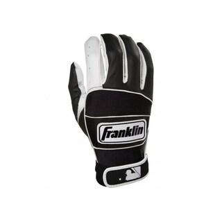 Franklin Sports Neo 100 Batting Glove