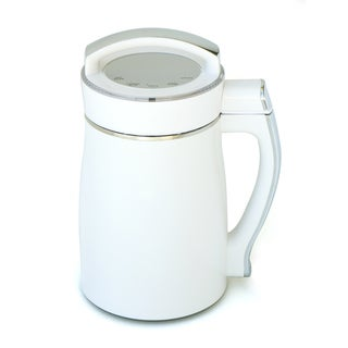 SPT 222 Multi-functional Automatic Soymilk Maker