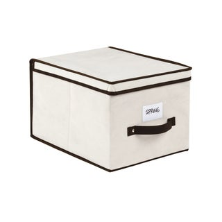 STORAGE BOX-LARGE