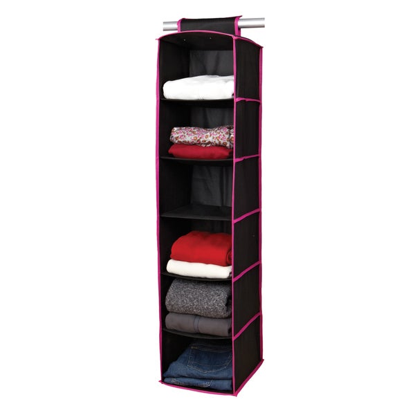 Shelf Sweater Organizer Free Shipping On Orders Over