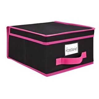 STORAGE BOX-MEDIUM