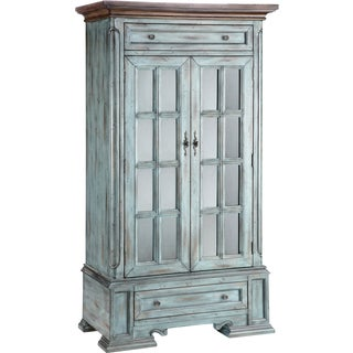 Hartford Display Cabinet