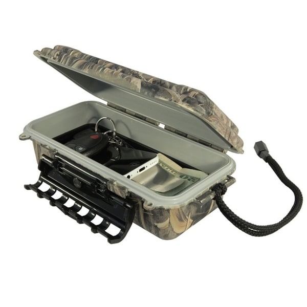 Plano Guide Series 3500 Size Field Box