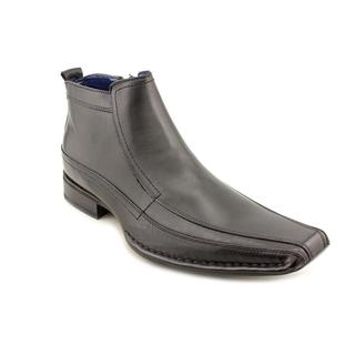 Steve Madden Men's 'Federall' Leather Boots