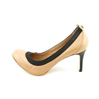 BCBG Max Azria Women's 'Fias3' Nappa Dress Shoes