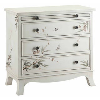 Miri Accent Chest