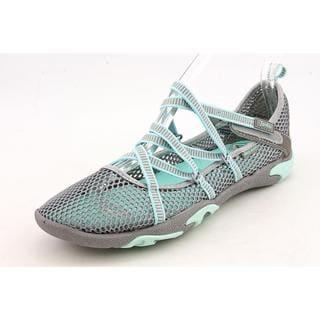 Jambu Women's 'Tidal Terra Marine' Mesh Casual Shoes