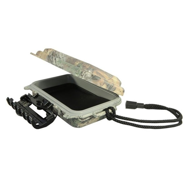 Plano Guide Series Field Box