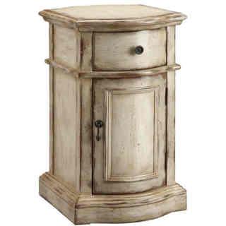 Heidi Petite Cabinet