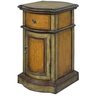 Natalie Petite Cabinet