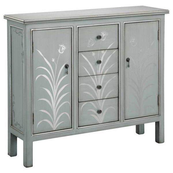 Selina Cabinet