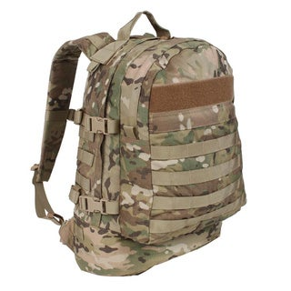 Sandpiper of California G.T.H. III Backpack