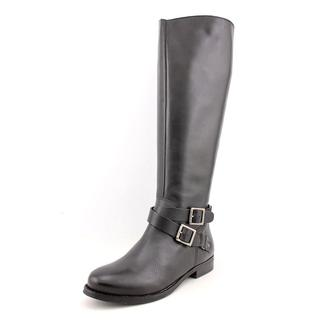 Matisse Women's 'Britain' Leather Boots (Size 7.5 )