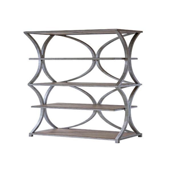 Palos Heights Etagere