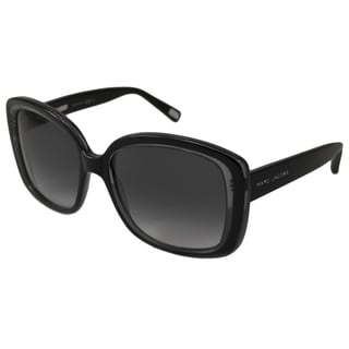 Marc Jacobs Women's MJ349S Square Sunglasses