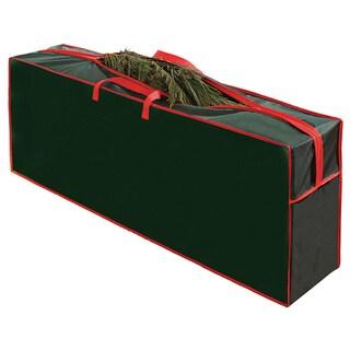 Simplify Tree Storage Bag