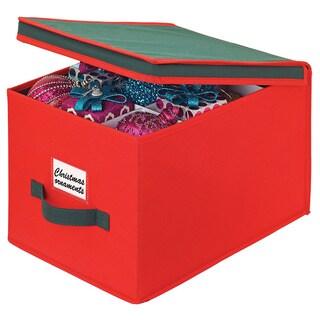 Simplify Ornament Storage Box