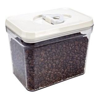 2L Lidlock Storage Jar