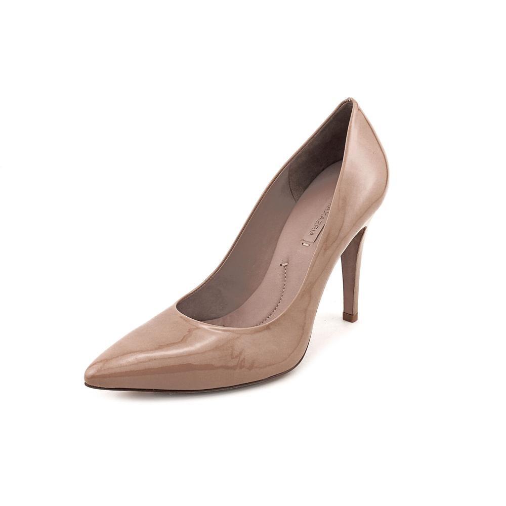 BCBG Max Azria Women's 'Luiza' Patent Leather Dress Shoes