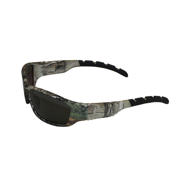 Vicious Vision Venom Pro Series Sunglasses