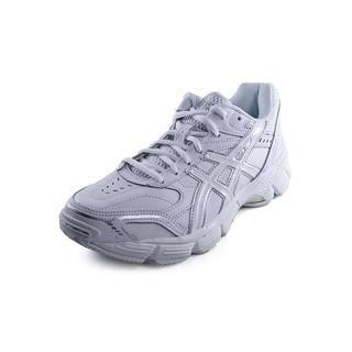 Asics Women's 'Gel 180 TR' Synthetic Athletic Shoe (Size 7.5 )