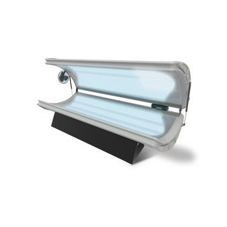 SunLite 32R Deluxe Tanning Bed
