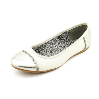 Style & Co Women's 'Acacia' Man-Made Casual Shoes