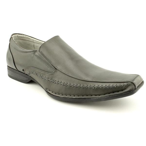 Madden Men Men's 'Trace' Polyurethane Dress Shoes