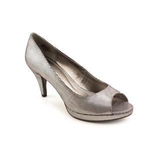 Bandolino Women's 'Mylah' Man-Made Dress Shoes (Size 9.5 )
