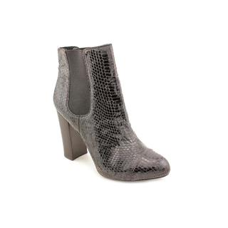 Juicy Couture Women's 'Roxanna' Synthetic Boots (Size 8.5 )
