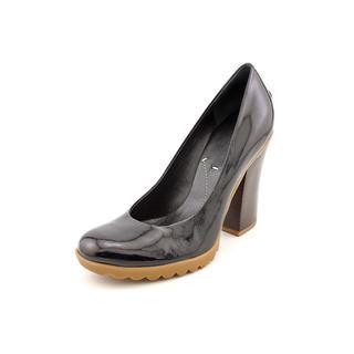 BCBG Max Azria Women's 'Brent' Patent Leather Dress Shoes