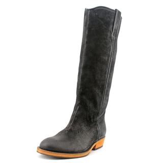 Bronx Women's 'Tam Mee' Leather Boots (Size 7 )