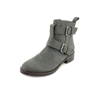 Gentle Souls Women's 'Best Of' Leather Boots