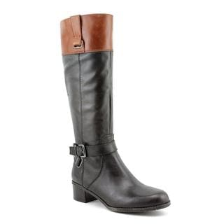 Bandolino Women's 'Cazadora' Leather Boots