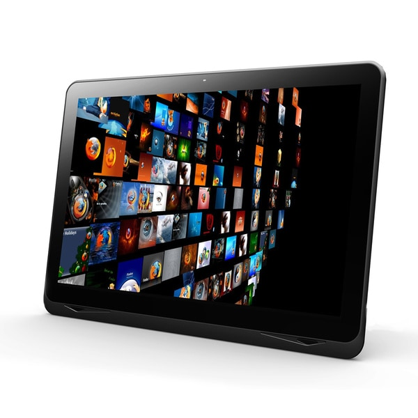 "Supersonic SC-13 16 GB Tablet - 13"" - Wireless LAN - Allwinner 1.20 G"