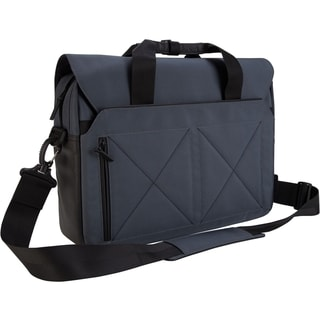 """Targus TBT25304CA Carrying Case for 15.6"""" Notebook - Gray"""