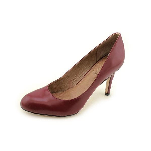 Corso Como Women's 'Del' Leather Dress Shoes (Size 7.5 )